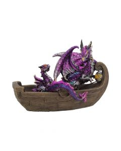 Dragons Voyage 12.5cm Dragons Dragons Value Range