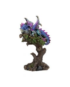 Tree Top Dreams 14.5cm Dragons Dragons Value Range