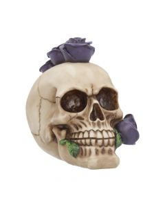 Purple Rosehawk 16cm Skulls Skulls Value Range