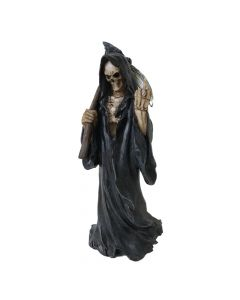 Death Wish 22cm Reapers De retour en stock Value Range