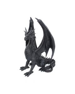Black Wing 37cm Dragons Dragons Value Range