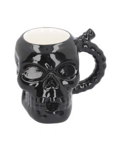 Skull Muggery 16cm Skulls Articles en Vente Value Range