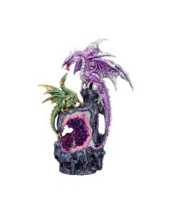 Creators Call 32.5cm Dragons Mother's Day Value Range