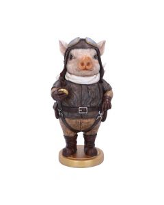 Pilot Pig 26.5cm Animals All Animals Value Range