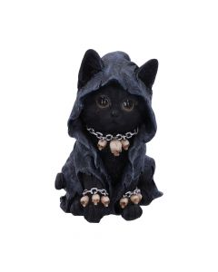 Reapers Feline 16cm Cats Reapers Value Range
