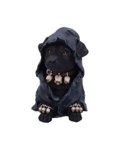 Reapers Canine 17cm Dogs Gift Ideas Value Range