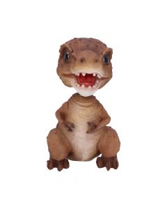 Bobosaurus Rex 15.5cm Dinosaurs Bobble Heads Value Range