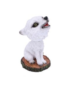 Bobble Cub 11cm Wolves Wolves Value Range