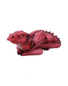 Ruby Dreaming 31.3cm Dragons Dragons Value Range