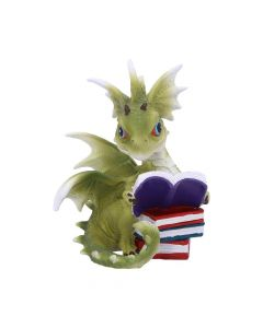 Dragon Tales 11cm Dragons Dragons Value Range