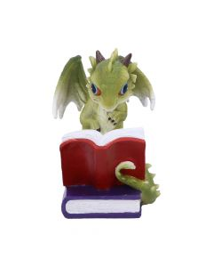 Dragon Stories 14cm Dragons Dragons Value Range