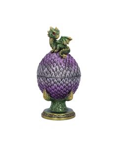 Egg Guardian 18.7cm Dragons New Arrivals Value Range