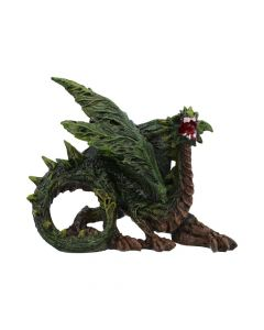 Forest Wing 16.5cm Dragons Coming Soon Value Range