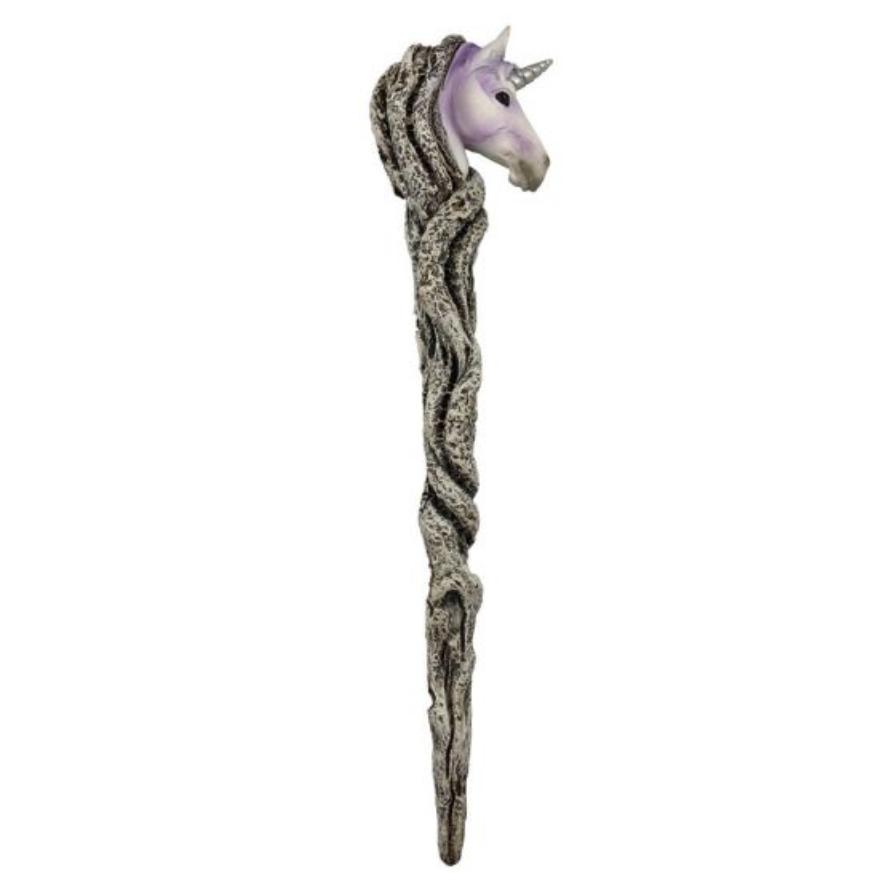 Armand Wand (Set of 3) 24.5cm Unicorns All Animals