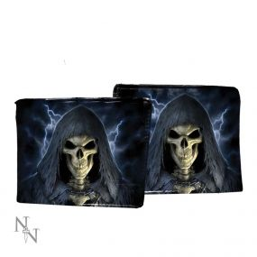 Reaper Wallet (JR)