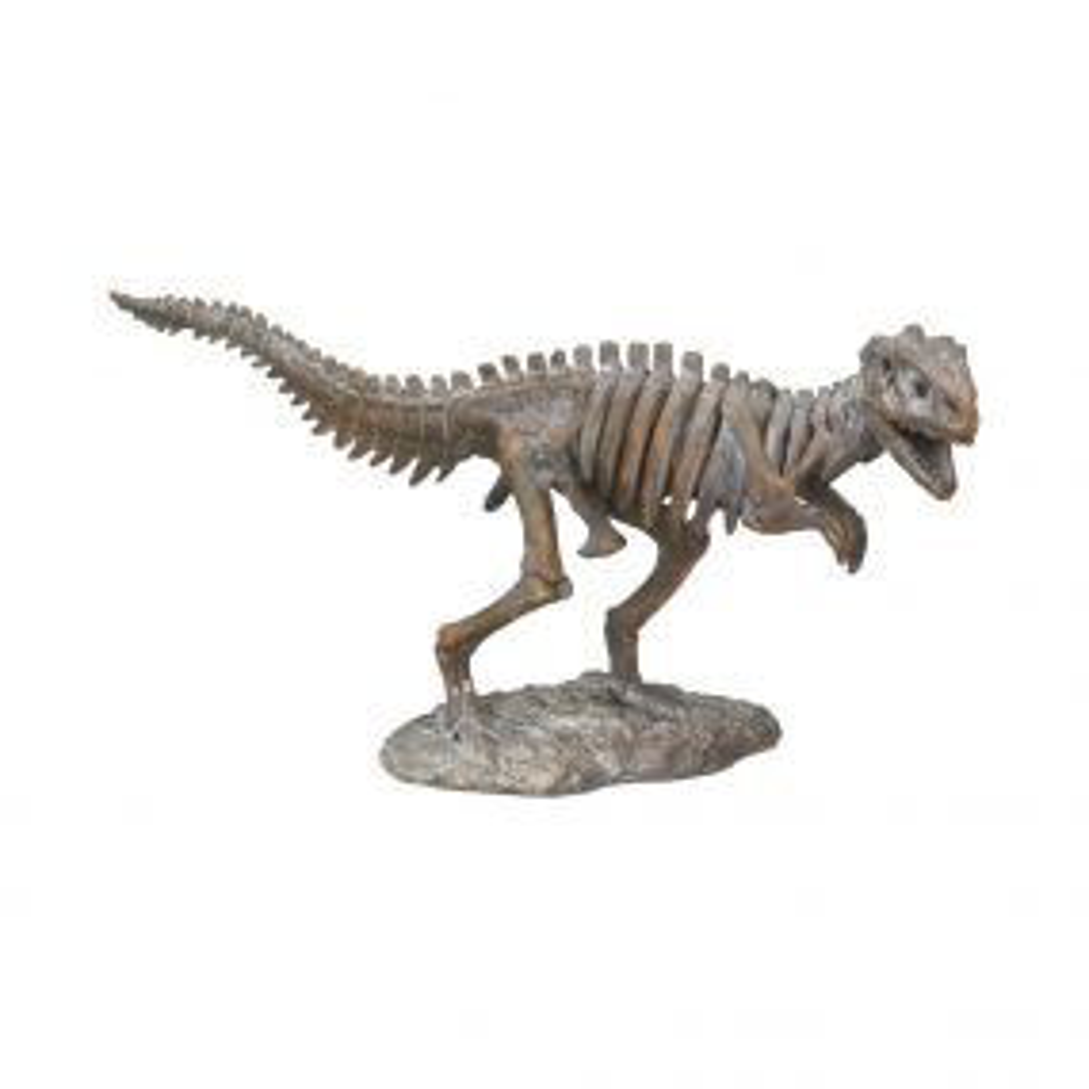 T Rex Small 33cm