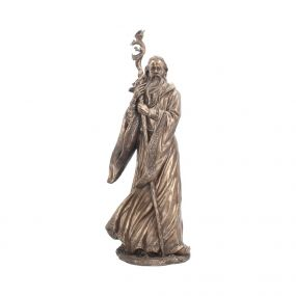 Merlin Bronze 47cm (Large)