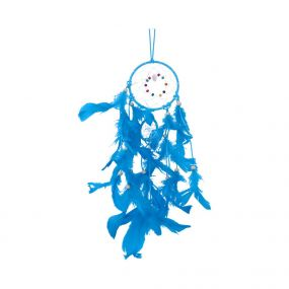 Blue Daydream