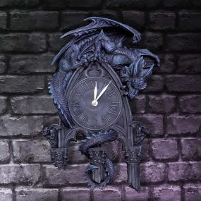 Time Protector 43.2cm