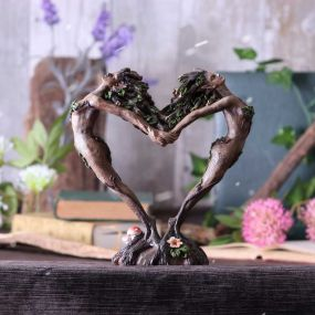 Forest of Love 19.5cm