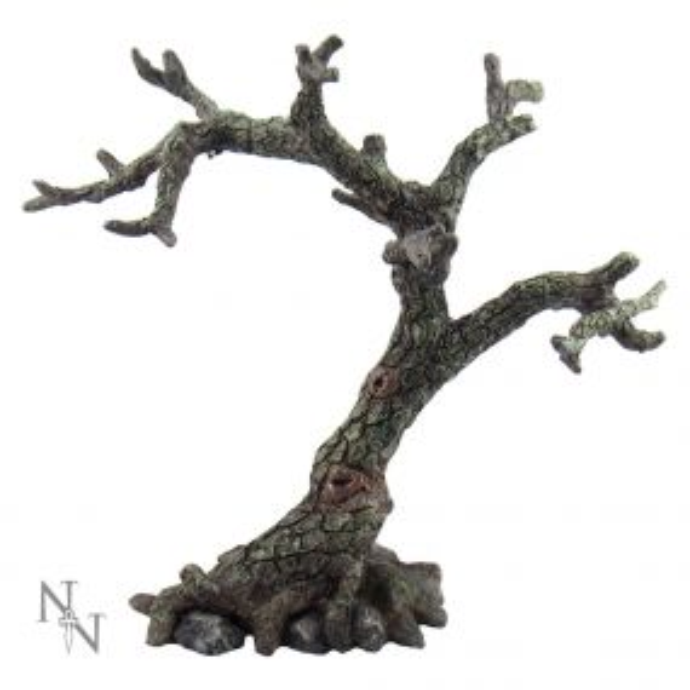 The Sacred Oak 25cm