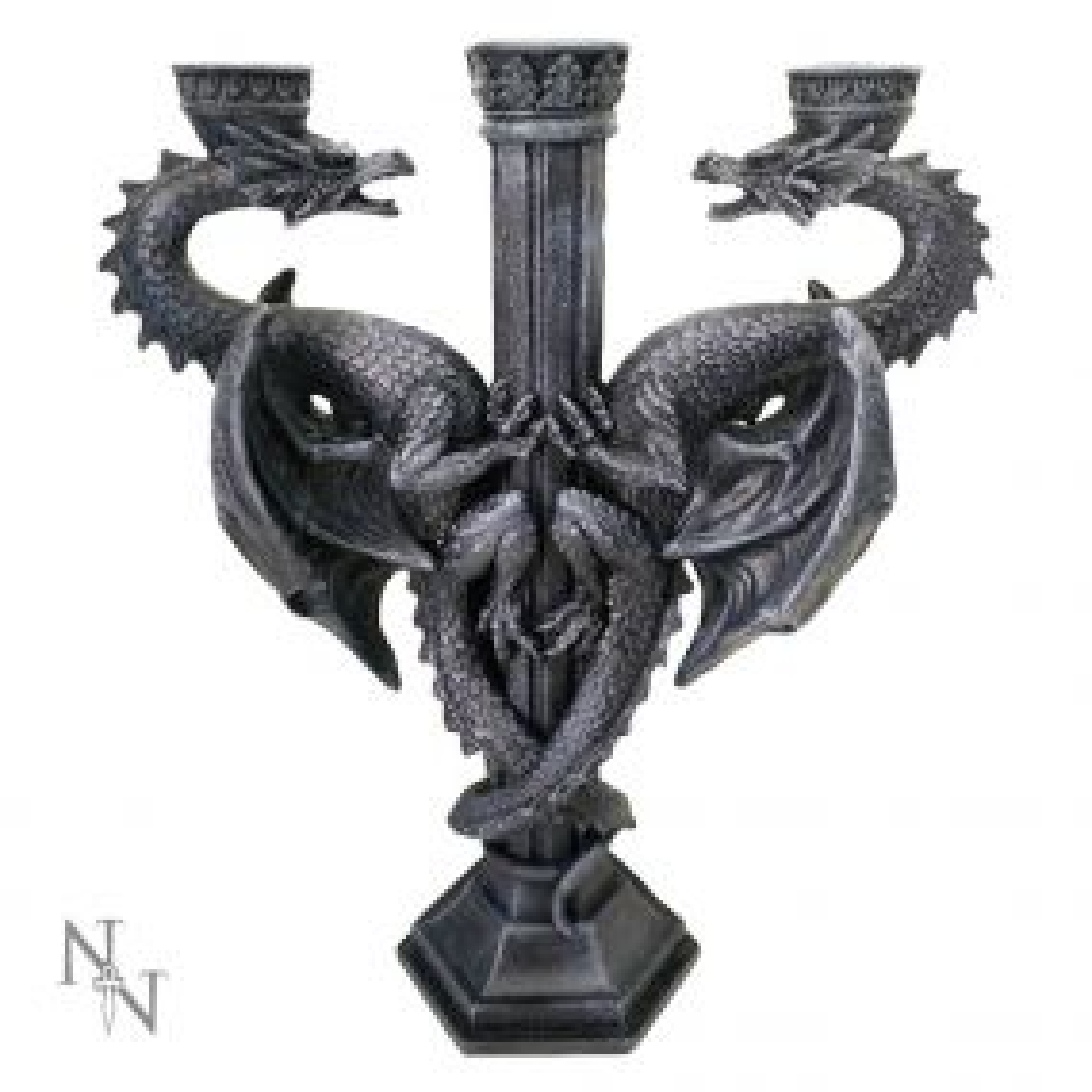 Dragon's Altar 29cm