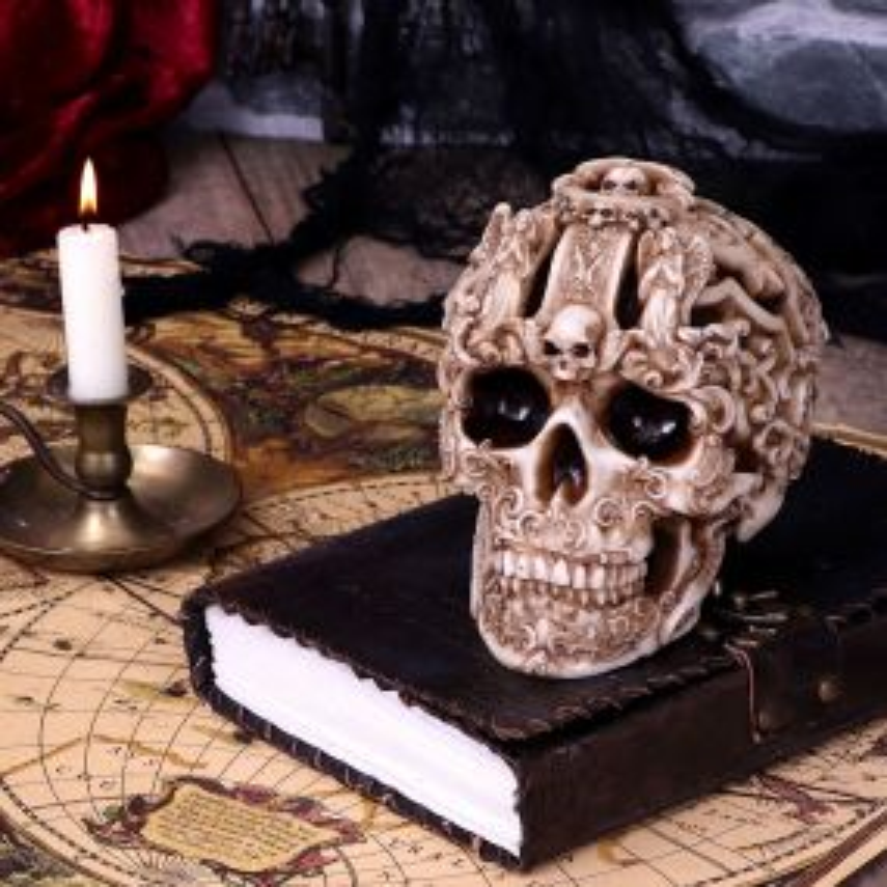 Gothic 19cm