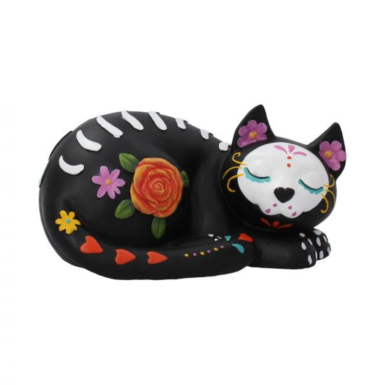 Sleepy Sugar 22cm Cats De retour en stock Premium Range
