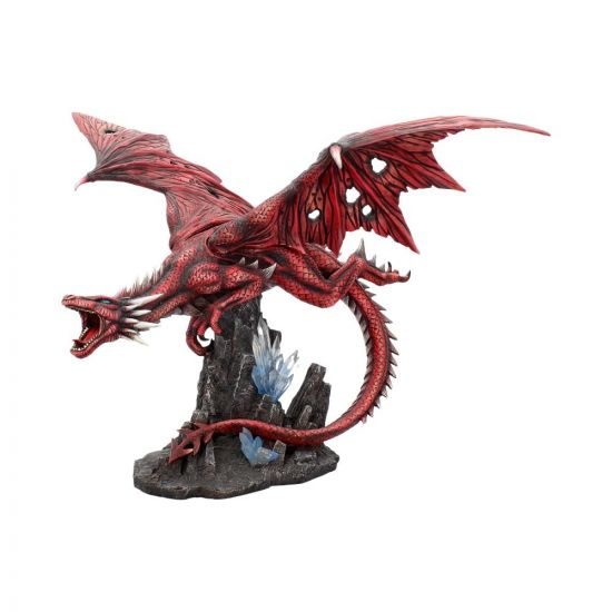 Fraener's Wrath. 52cm Dragons Premium Medium Dragons Premium Range