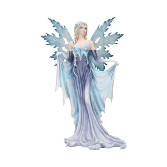Aurora. 55cm Fairies Fairy Figurines Extra Large (over 50cm) Premium Range