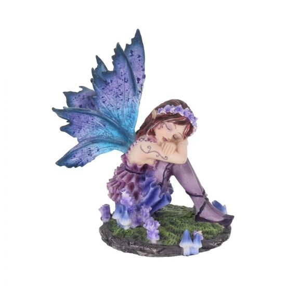 Akina. 10cm Fairies Fairy Figurines Small (under 15cm) Premium Range