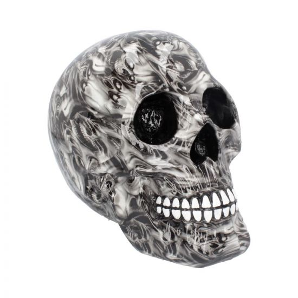 Soul (Large) 27.5cm Skulls Skulls (Premium) Premium Range
