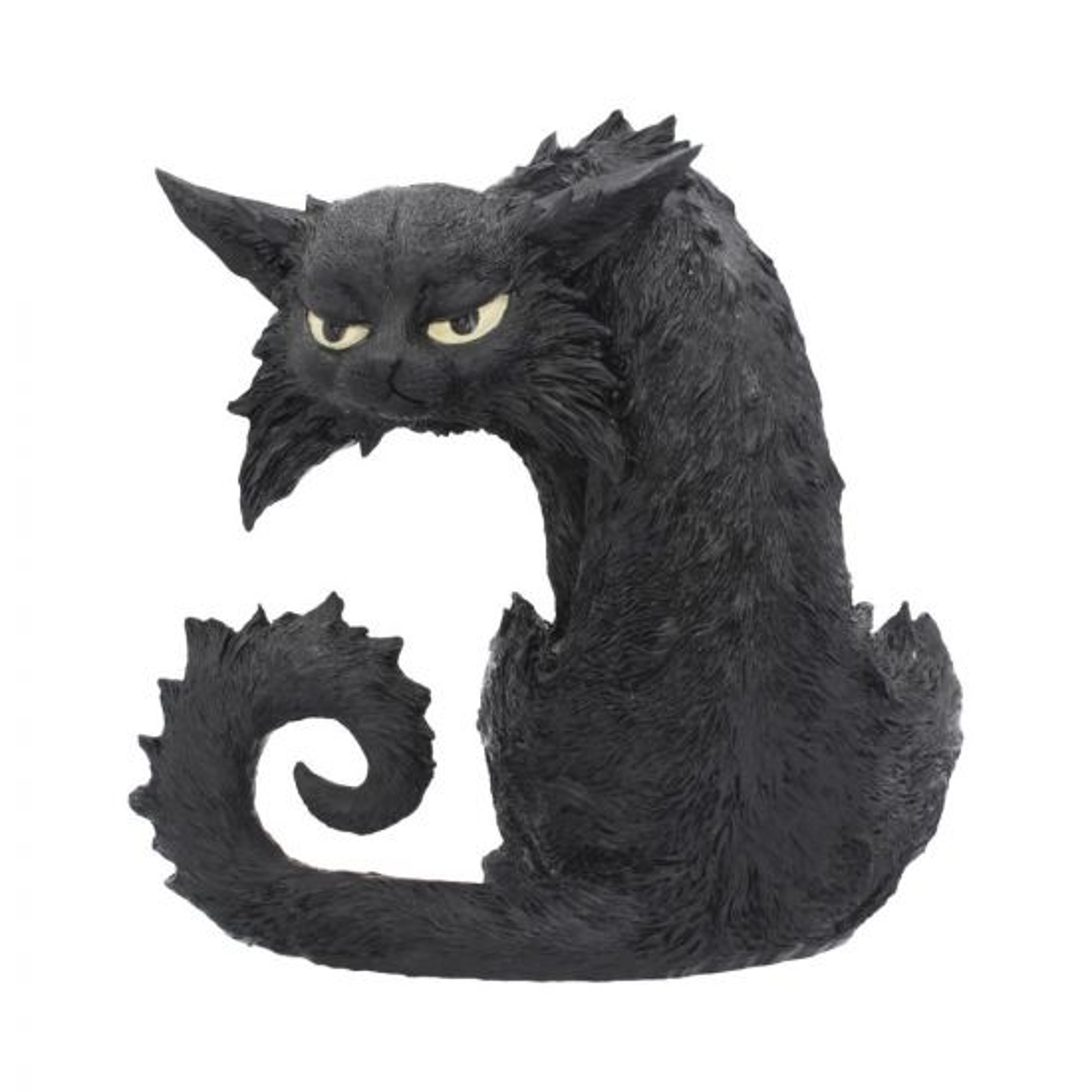 Spite 25.5cm Cats Figurine moyen (15cm à 29cm) Premium Range