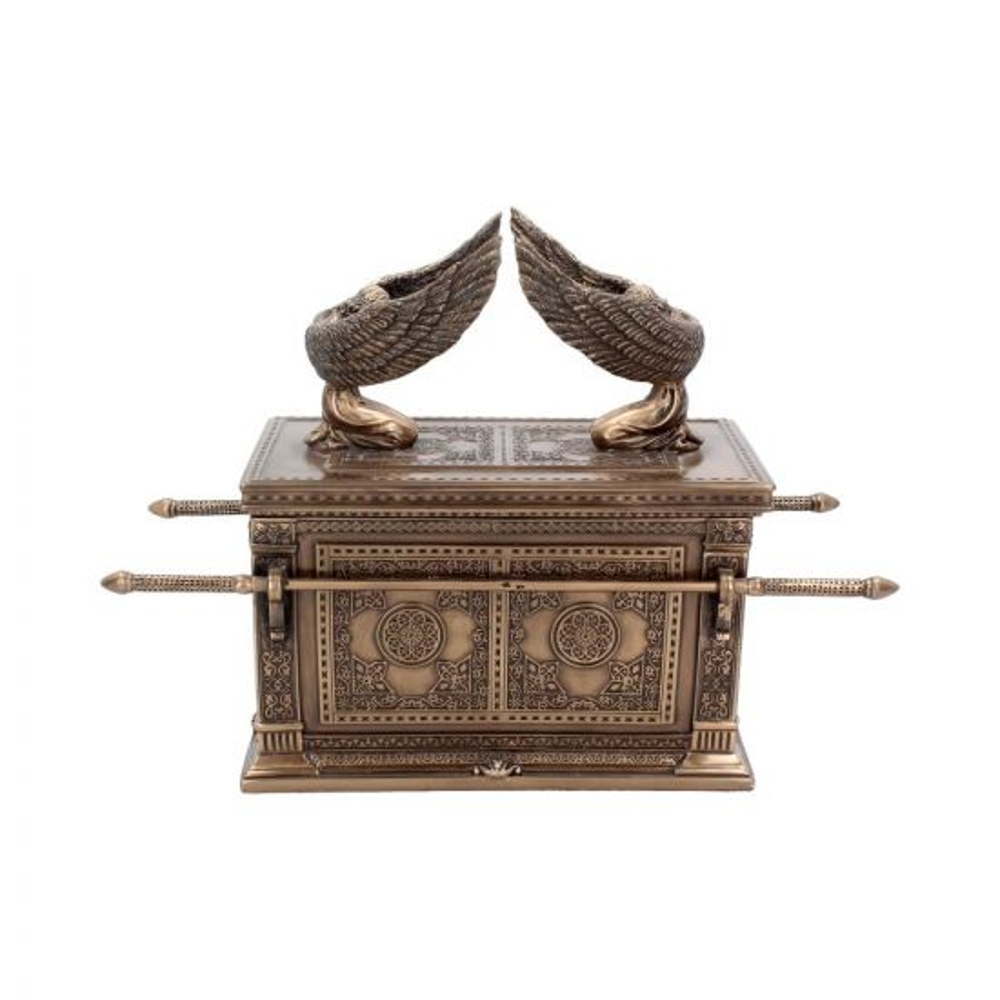 Ark of the Covenant 28cm Religion Historical Indéterminé