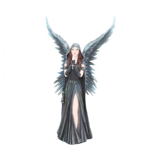 Harbinger (AS) 27cm Angels Medium Figurines Artist Collections