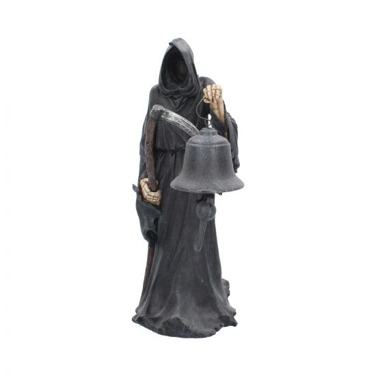 Whom The Bell Tolls 40cm Reapers Reapers Value Range