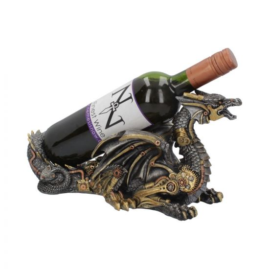 Guardian of the Grapes 32cm Dragons Dragons Value Range