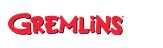 Gremlins | Nemesis Now